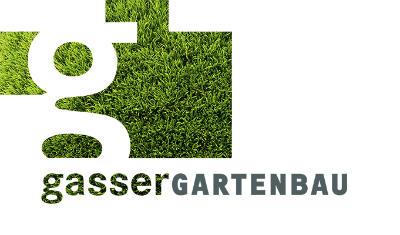 Gasser Gartenbau